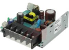 Power Supply, 12 Volts, .9 Amps -- 70160921 - Image