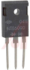 RECTIFIER DUAL SCHOTTKY 45V 30A TO-3P COMMON CATHODE -- 70215493