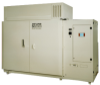 Solar Simulation Chamber -- SC2000