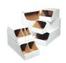 Bin Boxes -- BINB1212 - Image