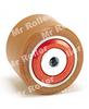 VN-TN Series Pallet Roller -- vn-851001145-bbs