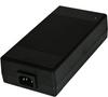 Medical Desktop Switching Power Supply -- APS250EMG