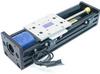 BiSlide® Positioning System -- 0050 - Image