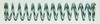 Utility Compression Spring -- 36150G -Image