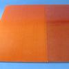 Phenolic Grade G-10 Sheeting -- 47296