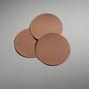 Adalox® A270 Paper Disc -- 66261127463 - Image