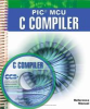 CUSTOM COMPUTER SERVICES - PCH COMMAND LINE COMPILER - Microcontroller Development Tool -- 738814