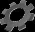 External Retention Washers - Image