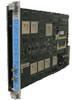 1 Gbps Generator/Analyzer Plugin Module -- Adtech AX/4000 401400