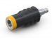 Refueling Systems CNG Adaptor Nozzle -- TK22N CNG