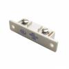 Lug Type Proximity Sensor -- PRX+5100