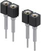 MillMax-Sockets -- 316-93-132-41-003000 -Image