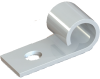 Cable Clamps - Screw Mount -- EXWHC2-250-01 -Image