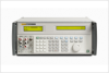 Multi-Product Electrical Calibrator -- 5522A