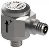 Accelerometers -- Miniature / ESS -- 3334A1 - Image