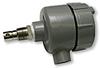 Conductivity Sensor -- CSX2