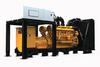 HD Diesel Generator Sets -- 3516C TIER 4 FINAL (60 HZ) -Image