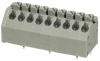 Terminal Blocks - Wire to Board -- 102-6373-ND -Image