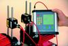 Easy-Laser® -- D525