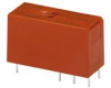 Relay Socket with Small Switching Relay -- 788-154