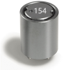 RFS1317 Series Shielded Power Inductors -- RFS1317-224 -- View Larger Image