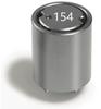 RFS1317 Series Shielded Power Inductors -- RFS1317-184 -Image