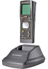 Tele-Recorder DVTR-680 Digital Phone Recorder w/ Voice -- DVTR-680