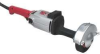 MILWAUKEE 6-Inch Diameter Straight Grinder, 15 Amp, 5500 RPm -- Model# 5243