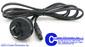 AC  Power Cords -- IEC(2W)-AUS CORDSET - Image