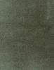 Allure Fabric -- 5019/04 - Image