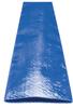 Vinylflow® EZ-Lite™ PVC Layflat Water Discharge Hoses