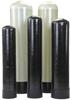 Polyethylene Storage Tank-300 Gallon, 36x79, 2
