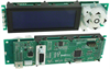 Display Modules - LCD, OLED Character and Numeric -- 635-1053-ND