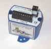 C.A.T. Series Loop Powered Conditioner-Amplifier-Transmitter -- CAT2-002E