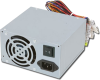 Medical ATX Power Supplies -- MPM-842