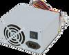 Medical ATX Power Supplies -- MPM-842 - Image