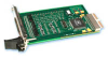AcPC Series Digital I/O Module and Counter/Timer -- AcPC464