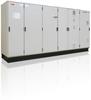 Medium Voltage AC Drive -- ACS 6107-L12-1a7