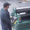 Indian Creek Fabricators, Inc. - Image
