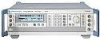 Rohde & Schwarz SMR60 (Refurbished)