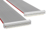 Rectangular Cable Assemblies -- H8MMS-3406G-ND -Image