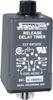 Release Delay Timer -- Model 331-L