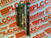 NETWORK CARD HI-PER DSP -- 10120506C
