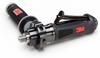 3M 28339 Pneumatic Inline Sander - 8.5 in Length -- 051141-28339 - Image