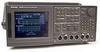 Audio Analyzer -- AM700