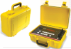 10A Portable Digital Micro-Ohmmeter -- DO7e