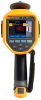 60Hz Thermal Imager -- TI480-PRO