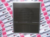MARLEY ENGINEERED PRODUCTS WH4404 ( WALL HEATER 1PH 208/240V ) -Image