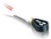 Micro miniature accelerometer -- 2222C