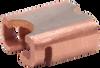 ISA-Weld® Precision Resistor -- BVN -Image